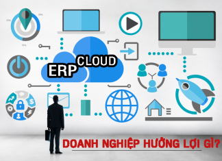 phan mem cloud erp