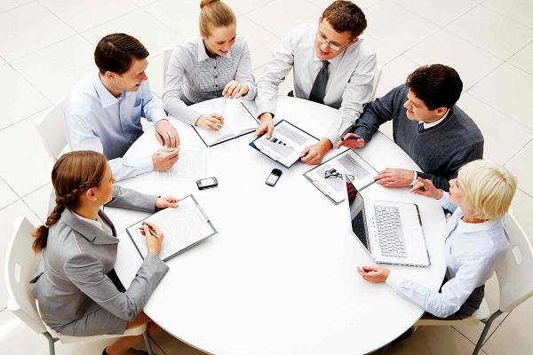 Những tác động khiến nhân viên sao nhãng công việc
