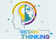 Design-thinking - MISA-AMIS